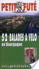 Futé Vélo Bourgogne