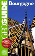geoguide-bourgogne