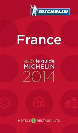 Michelin2014France