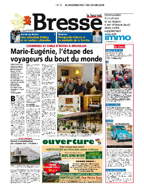 Revue de Presse 1_Page_02