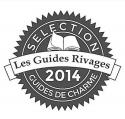 Les Guides Rivages